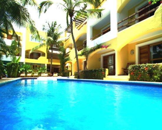 Mejores destinos para solteros en el caribe masaje sexo Castellón Plana-59392
