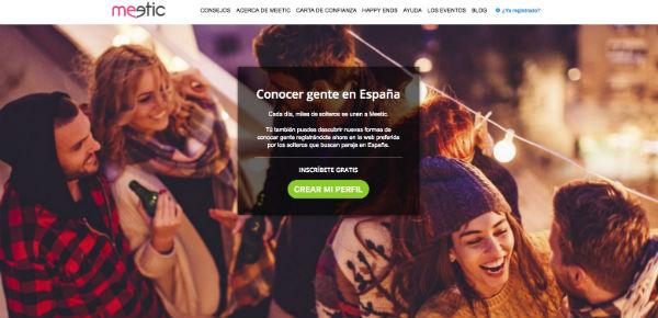 Mejores paginas para conocer gente 2018 foda latina Loulé-62359
