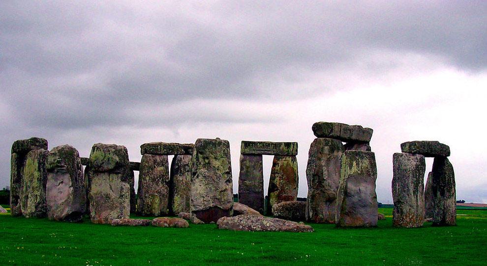 Mejores sitios de apuestas del reino unido yahoo-20374