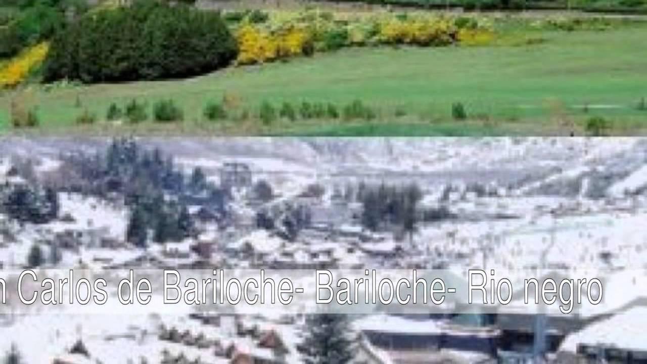 Mejores sitios de citas argentina bordel Faro-52226
