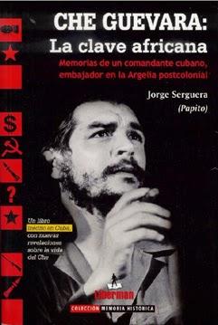 Memorias de un hombre solo luis r santos noite de sexo Canoas-85640
