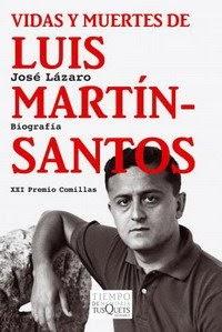 Memorias de un hombre solo luis r santos noite de sexo Canoas-15806