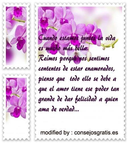 Mensajes bonitos para los solteros una noche sexo Santa Coloma-57227