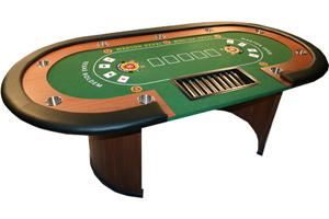 Mesa de casino de alquiler de toronto norte-97387