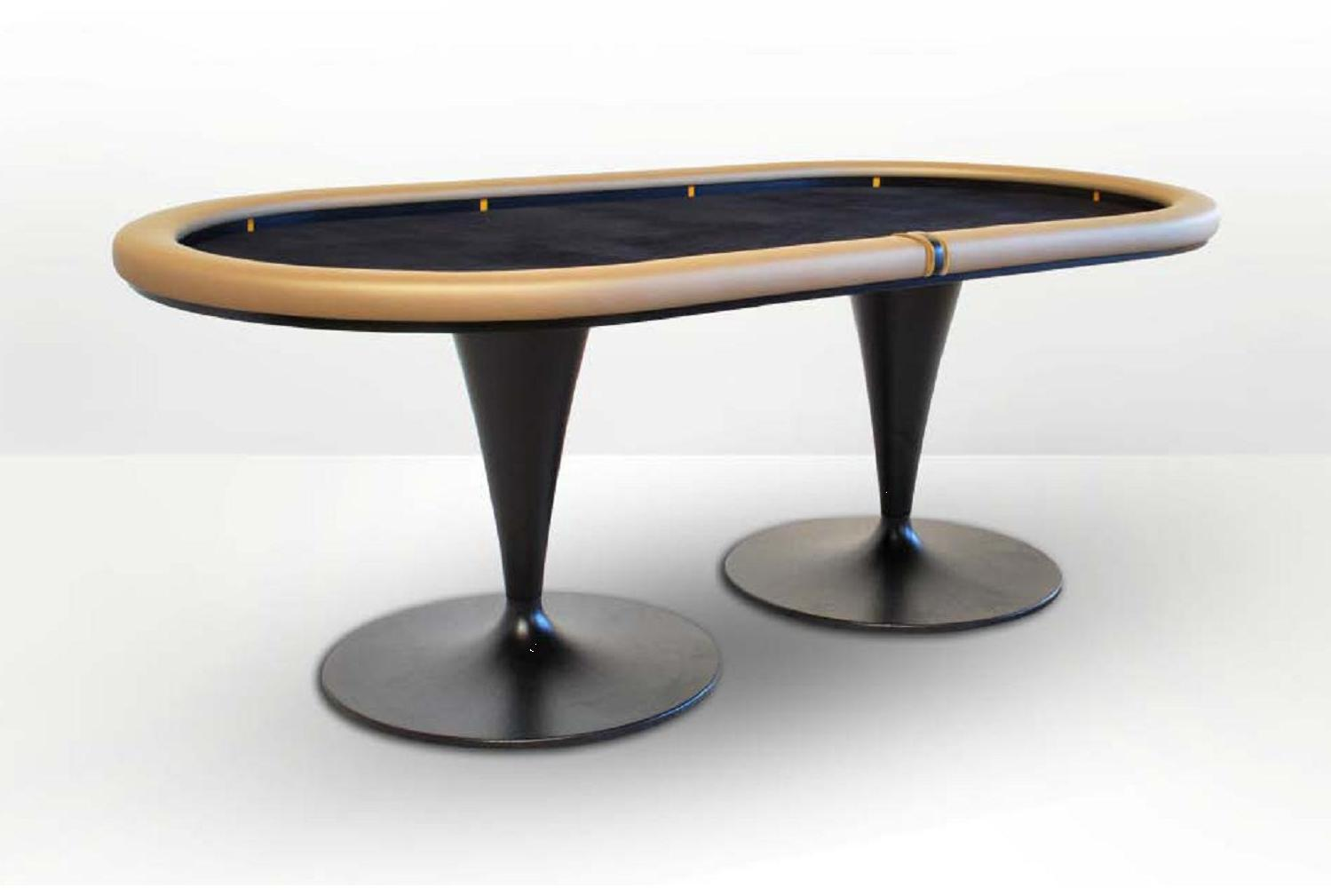 Mesa de casino poker craps-66180