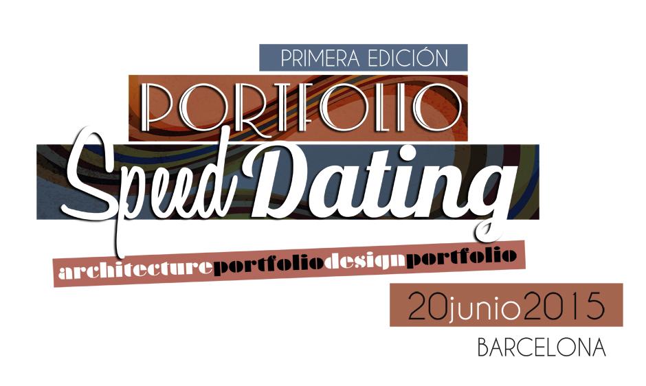 Minutos dating barcelona foda avó Rio de Janeiro-3949