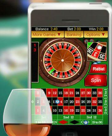 Mobile slots real money no deposit bonus descarga-84793