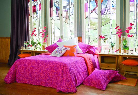 Modelos de cuartos para mujeres solteras quiero follar Vigo-36312