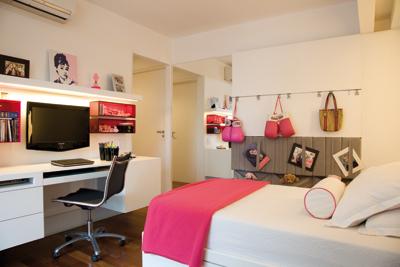 Modelos de cuartos para mujeres solteras quiero follar Vigo-76542