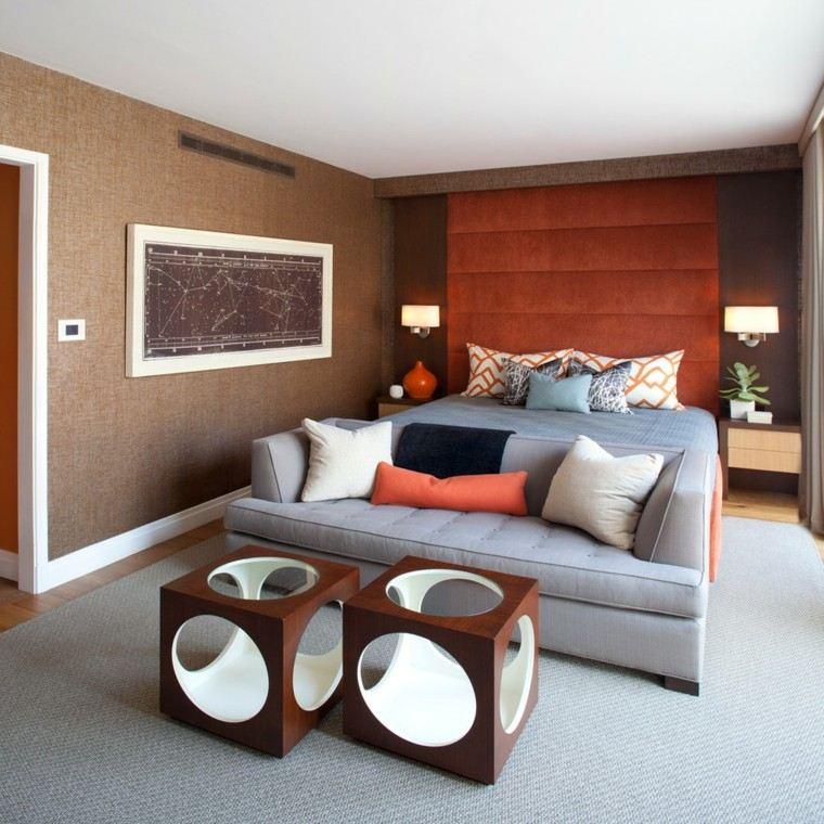 Muebles para solteros putas vídeos Évora-58265