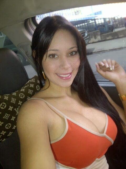 Mujer busca hombre bio bio sexy folla Tenerife-46716