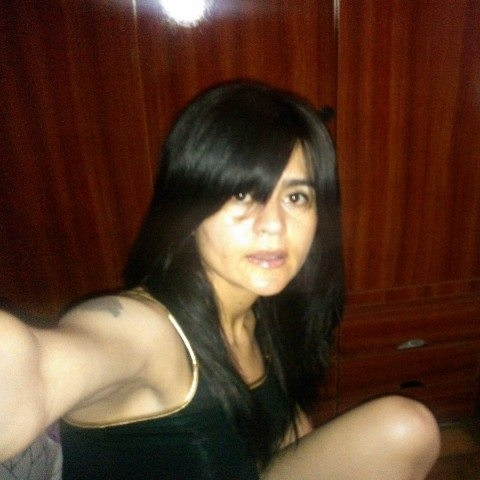 Mujer busca hombre buenos aires doplim mujer sexo ahora Vélez-31839