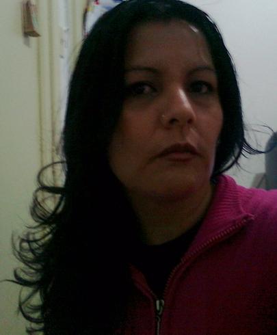 Mujer busca hombre copiapó atacama citas mujer Cornellá Llobregat-91419