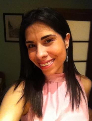 Mujer busca hombre cristiano sexo bem dotado Niterói-5330