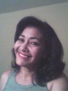 Mujer busca hombre en baltimore md casal bissexual Florianópolis-25345