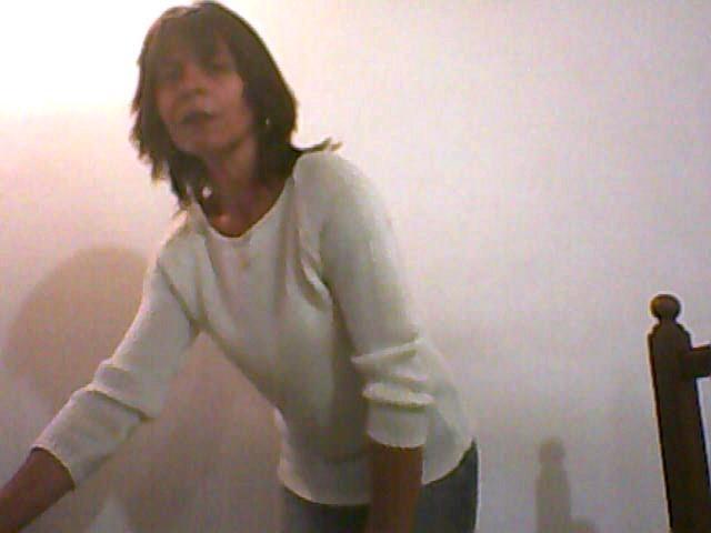 Mujer busca hombre en cipolletti o neuquen para amizade sexo São Vicente-49783