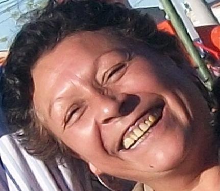 Mujer busca hombre en cipolletti o neuquen para amizade sexo São Vicente-70248