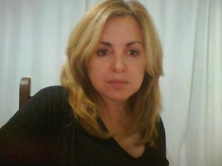 Mujer busca hombre en cipolletti o neuquen para amizade sexo São Vicente-53160