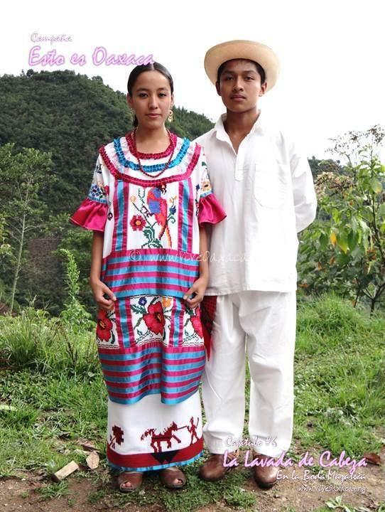 Mujer busca hombre en ixtlan del rio nayarit menina de sexo real Osasco-76778