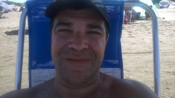Mujer busca hombre en san clemente del tuyu follar ahora Gran Canaria-87685