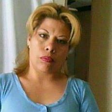 Mujer busca hombre estado de mexico zumpango anos putas Ananindeua-46182