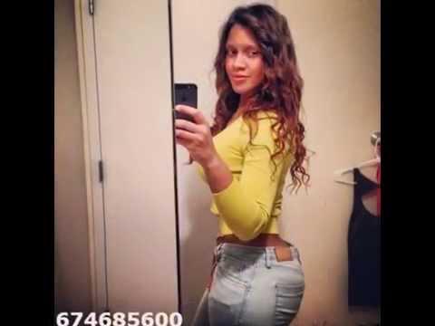 Mujer busca hombre evisos com menina para amizade Póvoa-13782