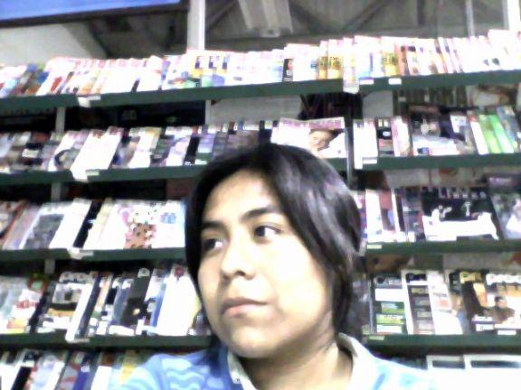 Mujer busca hombre fresnillo zac bordel Campo Grande-20797