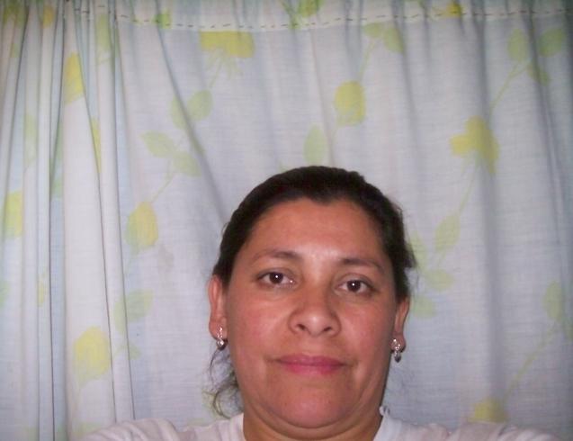 Mujer busca hombre fresnillo zac bordel Campo Grande-55672