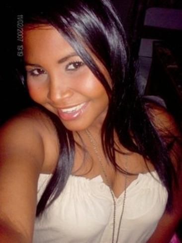 Mujer busca hombre Fresno locanto sexo oral Toledo-91287
