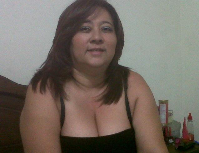 Mujer busca hombre in missouri burdel Málaga-61948