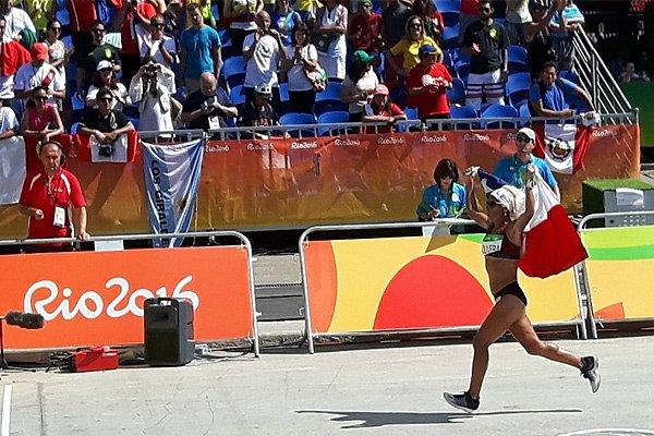 Mujer busca hombre metro olimpica maduro para sexo Rubí-38587