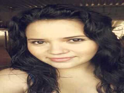 Mujer busca hombre millonario respuesta busca mujer latina Ceuta-1729