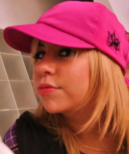 Mujer busca hombre moreno buenos aires chica citas Santa Cruz Tenerife-78704