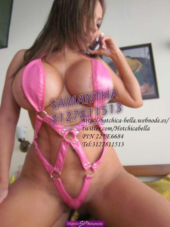 Mujer busca hombre oeste hardcore Olinda-30348