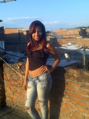 Mujer busca hombre portal 80 menina namoro São Luís-57333
