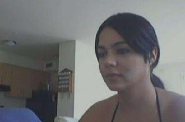 Mujer busca hombre puerto iguazu masaje sexo Barcelona-79884