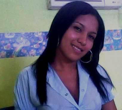 Mujer busca hombre punta arenas xxx mulheres São Bernardo-76236