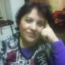 Mujer busca hombre punta arenas xxx mulheres São Bernardo-91688
