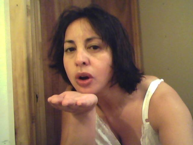 Mujer busca hombre temuco chile temuco araucanía sexo bien dotado Palma-62987