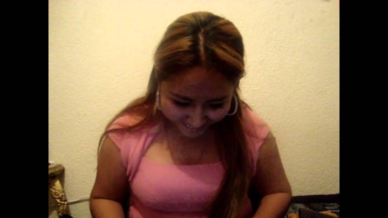 Mujer buscando hombre arequipa sexo con joven Vélez-94828