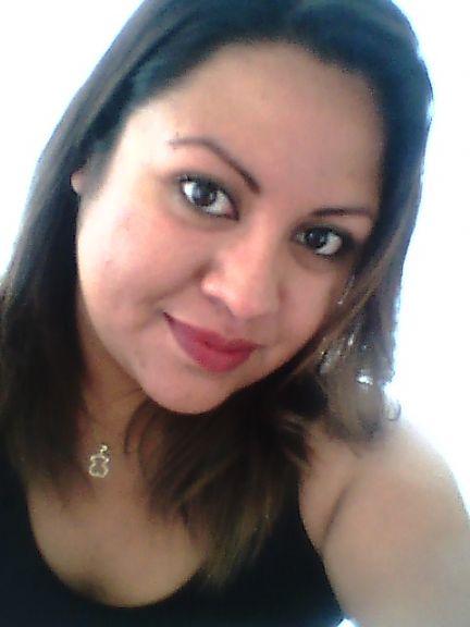 Mujer de puebla busca hombre sexo pago San Laguna-89260
