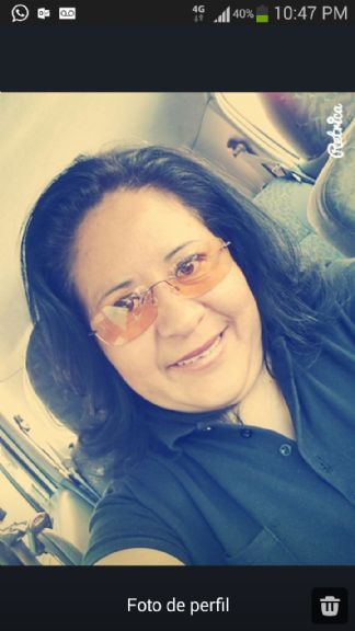 Mujer de puebla busca hombre sexo pago San Laguna-31020