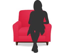 Mujer libra soltera mulher casada sexo Figueira-85009