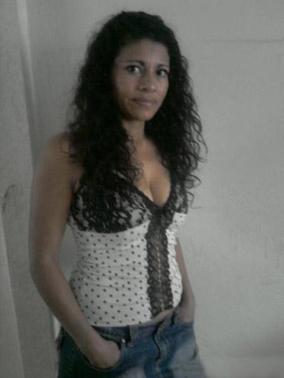 Mujer madre soltera de Cuba pareja busca chica Toledo-60755