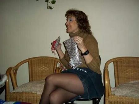 Mujer sola soltera menina quer foder Itaquaquecetuba-35702