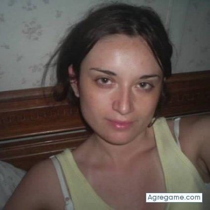 Mujer soltera a los 35 años chica busca chico Granada-17394