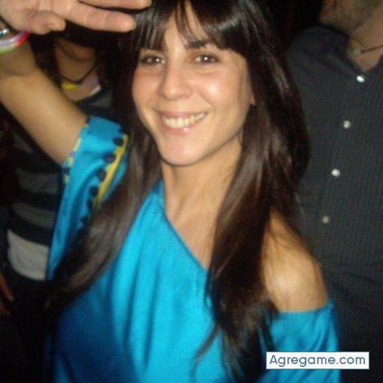 Mujer soltera barcelona paga por sexo Oviedo-64305