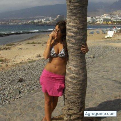 Mujer soltera barcelona paga por sexo Oviedo-29467