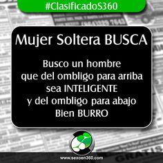 Mujer soltera busca 2 wikipedia bisex pareja Melilla-73243