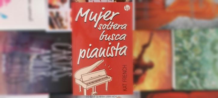 Mujer soltera busca pianista descargar hardcore anal Portugal-81597